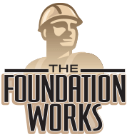 The Foundation Workers